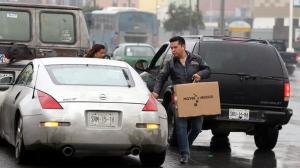 Foto/Tomada de Reforma.