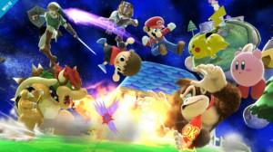 Foto: Nintendo