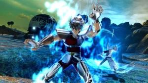 Foto: Bandai-Namco