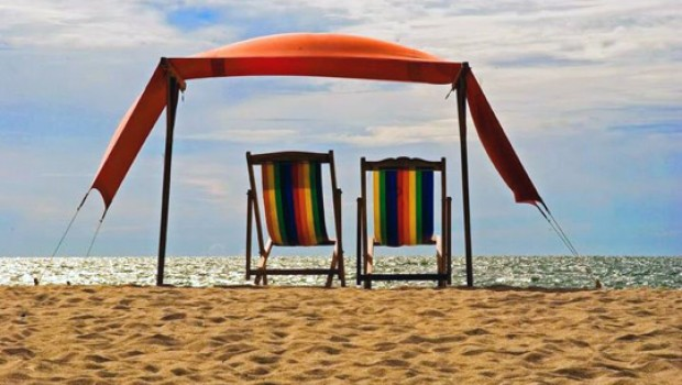 Tres estados mexicanos se declaran zona de turismo gayfriendly