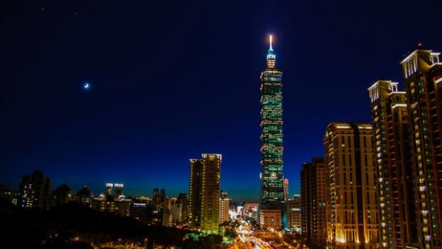 Taipei Taiwan  city pictures gallery : México no sólo recibiría inversiones de Taiwán sino tmabién de ...