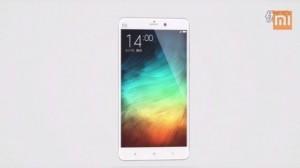 Imagen: Xiaomi