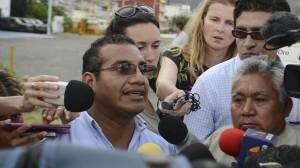 Foto: José I. Hernández/Cuartoscuro