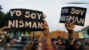 (Alejandro Pagni/AFP)
