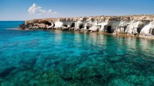 Chipre necesita aumentar el turismo para salir de su recesión.