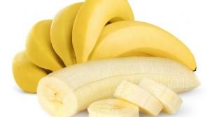 El plátano aporta múltiples beneficios a tu salud.