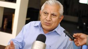 José Luis Hernández Rivera