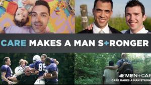 ¿Qué es lo que hace a un hombre fuerte?
