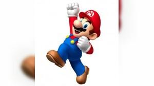 Foto: Facebook Nintendo