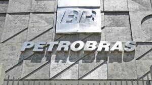 La corte brasileña ha iniciado acciones en contra de todos los funcionarios de la empresa estatal brasileña.