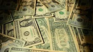 Dólar. Repunte. Foto/Cuartoscuro (Archivo)