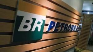Petrobras enfrenta dificultades para publicar comunicados financieros que reflejen por completo las amortizaciones vinculadas al escándalo.