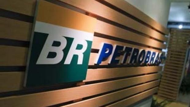 Petrobras ya es la petrolera más endeudada y menos rentable del mundo